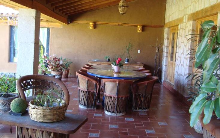 Foto de casa en venta en  , p?tzcuaro, p?tzcuaro, michoac?n de ocampo, 1479793 No. 02