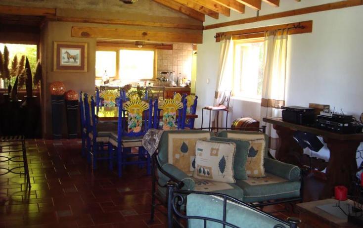 Foto de casa en venta en  , p?tzcuaro, p?tzcuaro, michoac?n de ocampo, 1479793 No. 03