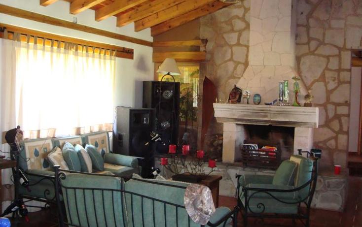 Foto de casa en venta en  , p?tzcuaro, p?tzcuaro, michoac?n de ocampo, 1479793 No. 04