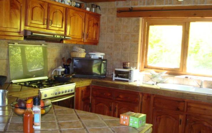 Foto de casa en venta en  , p?tzcuaro, p?tzcuaro, michoac?n de ocampo, 1479793 No. 07