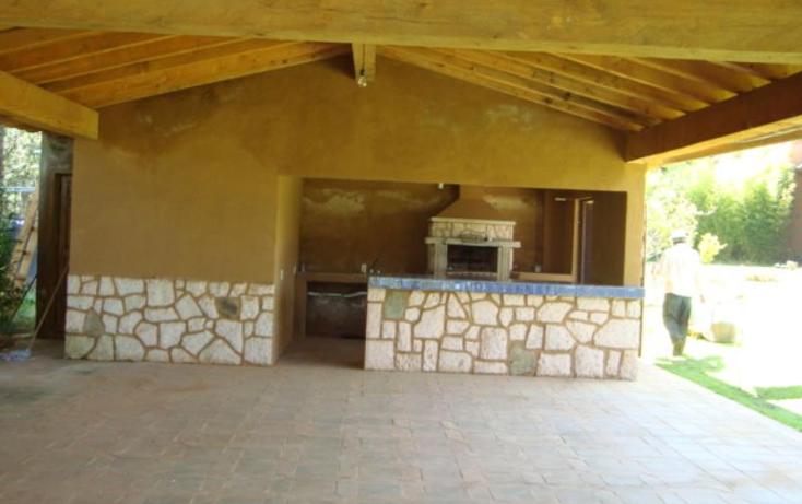 Foto de casa en venta en  , p?tzcuaro, p?tzcuaro, michoac?n de ocampo, 1479793 No. 13
