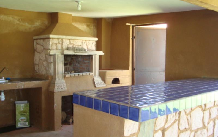 Foto de casa en venta en  , p?tzcuaro, p?tzcuaro, michoac?n de ocampo, 1479793 No. 15
