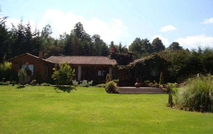 Foto de casa en venta en  , p?tzcuaro, p?tzcuaro, michoac?n de ocampo, 1479793 No. 16
