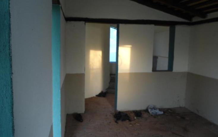 Foto de casa en venta en  , pátzcuaro, pátzcuaro, michoacán de ocampo, 1491629 No. 02