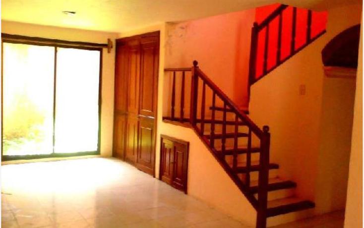 Foto de casa en venta en  , pátzcuaro, pátzcuaro, michoacán de ocampo, 1538958 No. 02