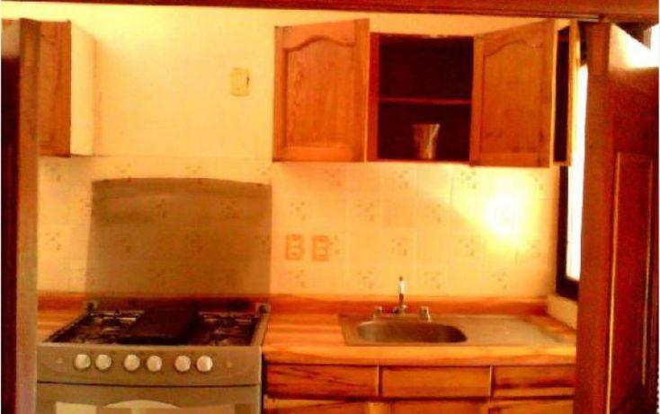 Foto de casa en venta en, pátzcuaro, pátzcuaro, michoacán de ocampo, 1538958 no 04