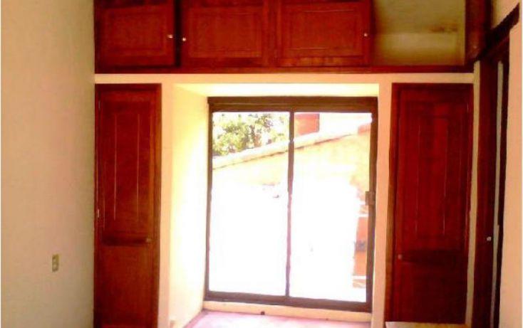 Foto de casa en venta en, pátzcuaro, pátzcuaro, michoacán de ocampo, 1538958 no 05