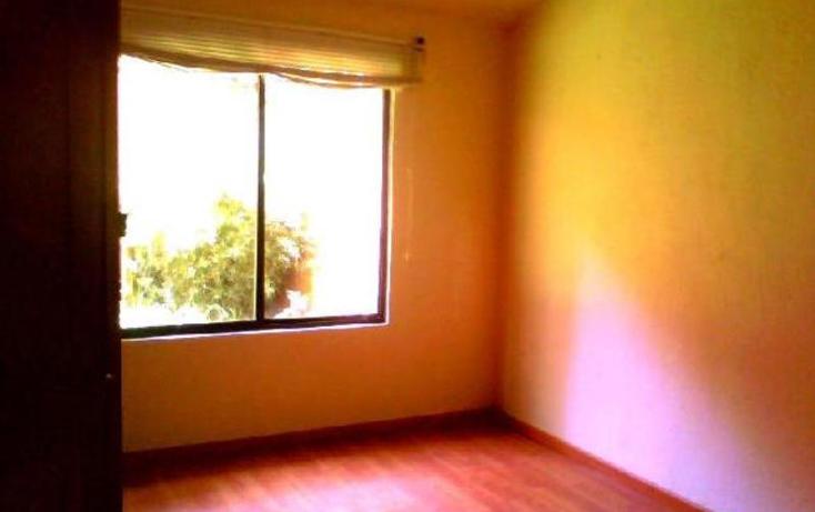 Foto de casa en venta en  , pátzcuaro, pátzcuaro, michoacán de ocampo, 1538958 No. 06
