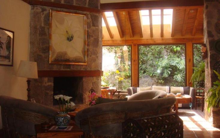Foto de casa en venta en  , p?tzcuaro, p?tzcuaro, michoac?n de ocampo, 1539960 No. 02