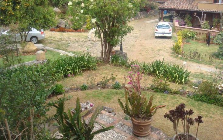 Foto de casa en venta en  , p?tzcuaro, p?tzcuaro, michoac?n de ocampo, 1539960 No. 19