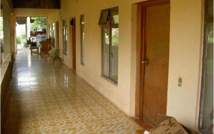 Foto de casa en venta en  , pátzcuaro, pátzcuaro, michoacán de ocampo, 1540386 No. 02