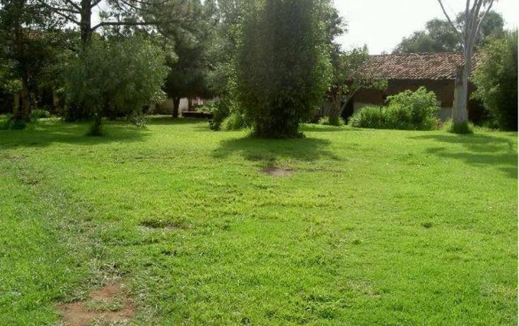 Foto de casa en venta en  , pátzcuaro, pátzcuaro, michoacán de ocampo, 1540386 No. 03