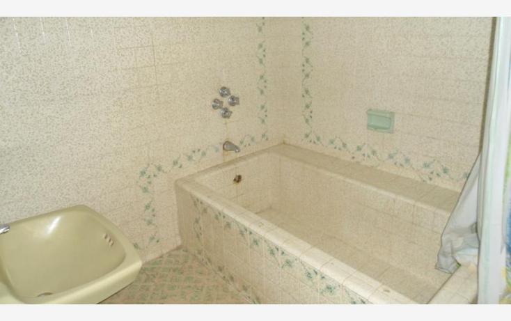 Foto de casa en venta en  , p?tzcuaro, p?tzcuaro, michoac?n de ocampo, 1540418 No. 03