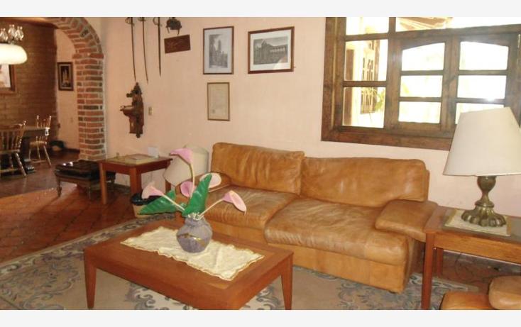 Foto de casa en venta en  , p?tzcuaro, p?tzcuaro, michoac?n de ocampo, 1540418 No. 06