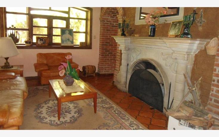 Foto de casa en venta en  , p?tzcuaro, p?tzcuaro, michoac?n de ocampo, 1540418 No. 07
