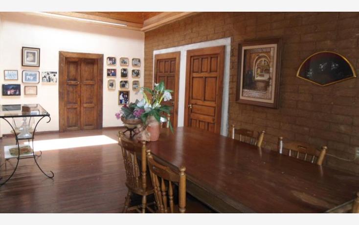 Foto de casa en venta en  , p?tzcuaro, p?tzcuaro, michoac?n de ocampo, 1540418 No. 09