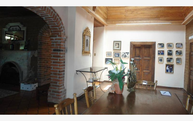 Foto de casa en venta en  , p?tzcuaro, p?tzcuaro, michoac?n de ocampo, 1540418 No. 11