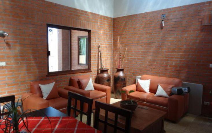 Foto de casa en venta en, pátzcuaro, pátzcuaro, michoacán de ocampo, 1540430 no 03