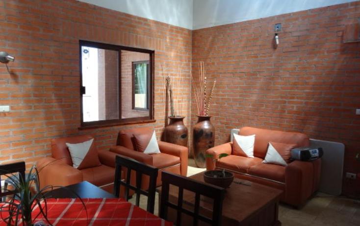 Foto de casa en venta en  , pátzcuaro, pátzcuaro, michoacán de ocampo, 1540430 No. 03