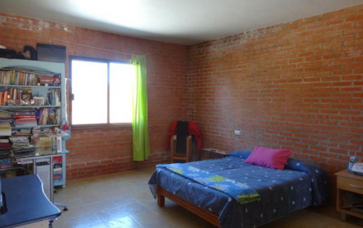 Foto de casa en venta en, pátzcuaro, pátzcuaro, michoacán de ocampo, 1540430 no 05