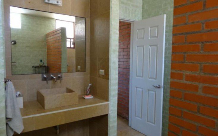 Foto de casa en venta en, pátzcuaro, pátzcuaro, michoacán de ocampo, 1540430 no 06