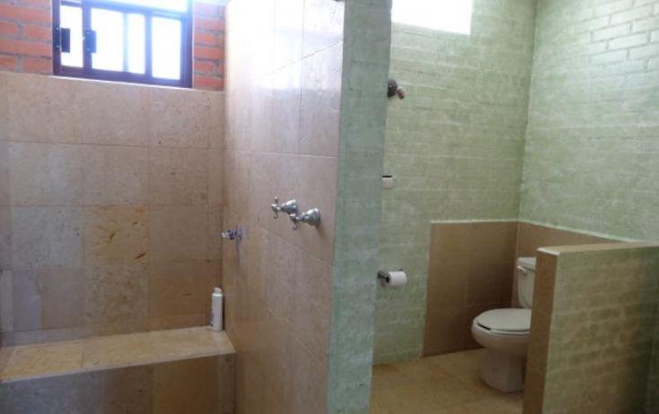 Foto de casa en venta en, pátzcuaro, pátzcuaro, michoacán de ocampo, 1540430 no 07