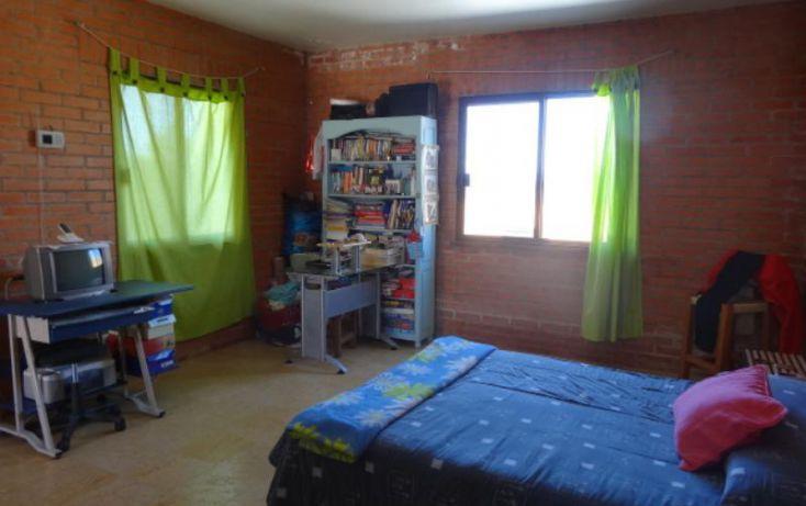 Foto de casa en venta en, pátzcuaro, pátzcuaro, michoacán de ocampo, 1540430 no 08