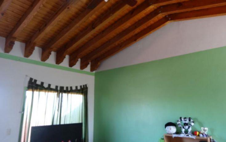 Foto de casa en venta en, pátzcuaro, pátzcuaro, michoacán de ocampo, 1540430 no 12