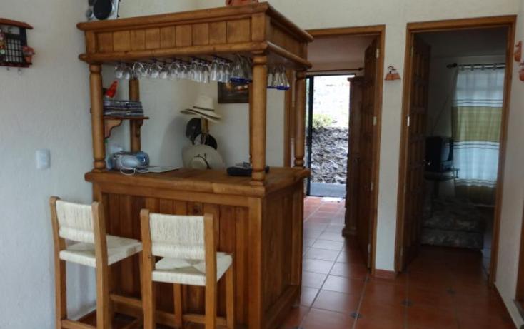 Foto de casa en venta en  , pátzcuaro, pátzcuaro, michoacán de ocampo, 1540500 No. 04