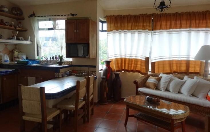 Foto de casa en venta en  , pátzcuaro, pátzcuaro, michoacán de ocampo, 1540500 No. 09
