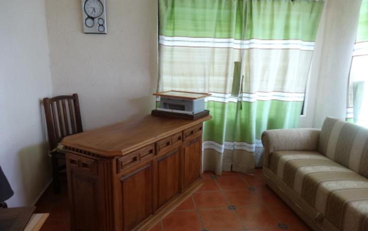 Foto de casa en venta en  , pátzcuaro, pátzcuaro, michoacán de ocampo, 1540500 No. 11