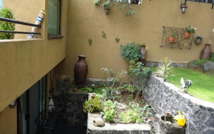 Foto de casa en venta en  , pátzcuaro, pátzcuaro, michoacán de ocampo, 1540500 No. 12