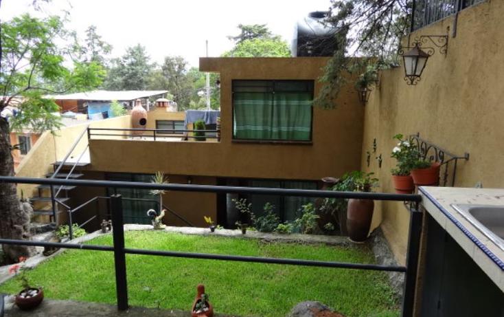 Foto de casa en venta en  , pátzcuaro, pátzcuaro, michoacán de ocampo, 1540500 No. 13