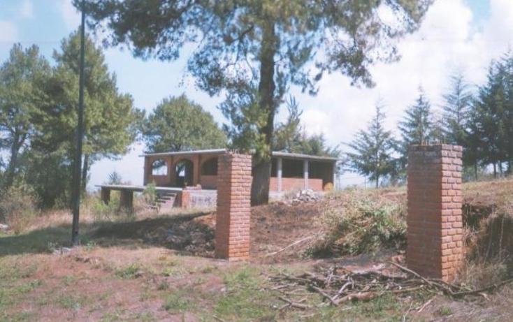 Foto de casa en venta en  , pátzcuaro, pátzcuaro, michoacán de ocampo, 1547232 No. 02