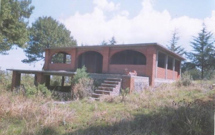 Foto de casa en venta en  , pátzcuaro, pátzcuaro, michoacán de ocampo, 1547232 No. 04
