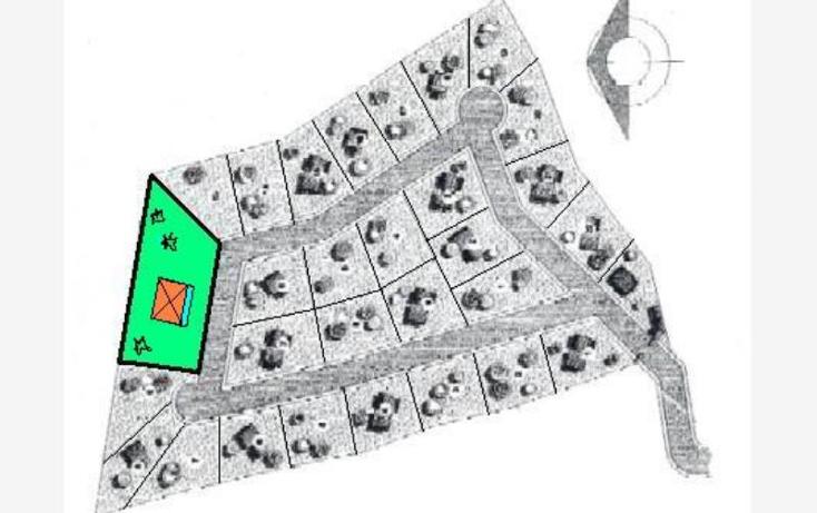 Foto de casa en venta en  , pátzcuaro, pátzcuaro, michoacán de ocampo, 1547232 No. 05