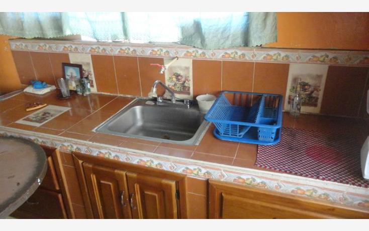 Foto de casa en venta en  , pátzcuaro, pátzcuaro, michoacán de ocampo, 1599286 No. 02
