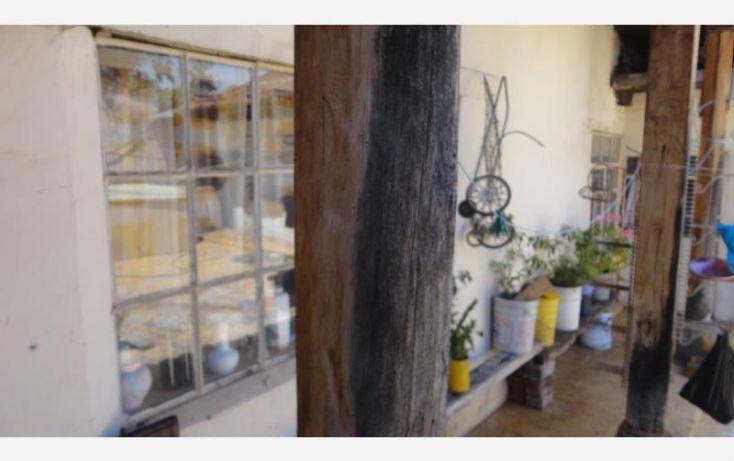 Foto de casa en venta en, pátzcuaro, pátzcuaro, michoacán de ocampo, 1599286 no 05
