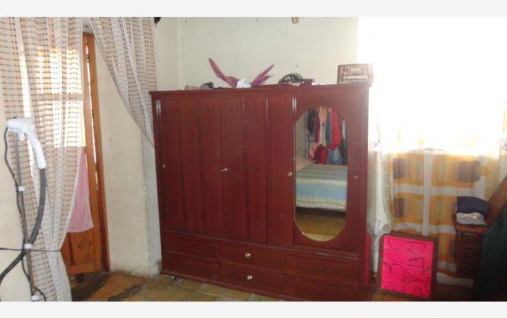 Foto de casa en venta en, pátzcuaro, pátzcuaro, michoacán de ocampo, 1599286 no 09