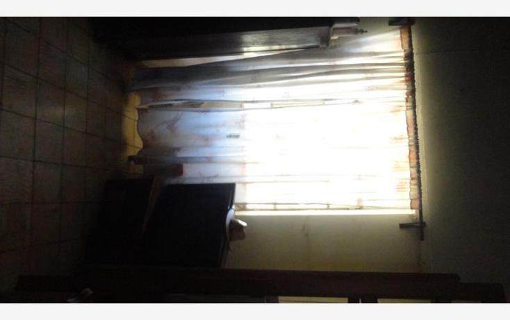 Foto de casa en venta en  , pátzcuaro, pátzcuaro, michoacán de ocampo, 1599286 No. 11
