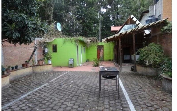 Foto de casa en venta en  , p?tzcuaro, p?tzcuaro, michoac?n de ocampo, 1668522 No. 02