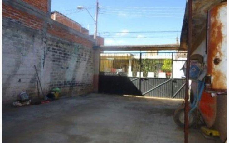 Foto de casa en venta en, pátzcuaro, pátzcuaro, michoacán de ocampo, 1668538 no 02