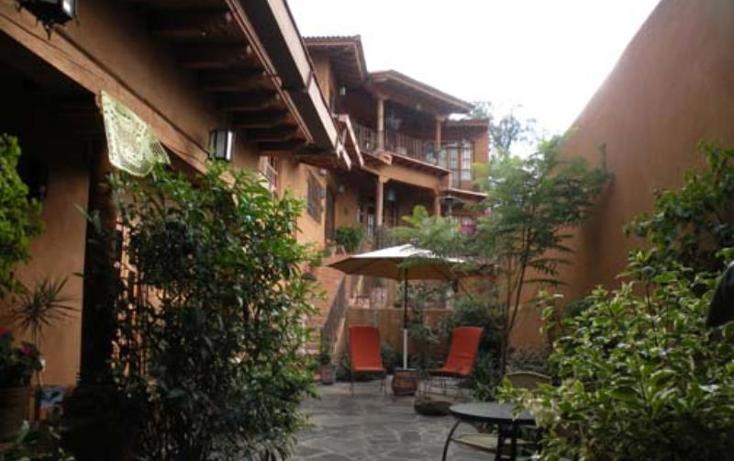 Foto de casa en venta en  , pátzcuaro, pátzcuaro, michoacán de ocampo, 1987984 No. 02