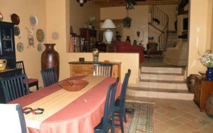 Foto de casa en venta en  , pátzcuaro, pátzcuaro, michoacán de ocampo, 1987984 No. 06