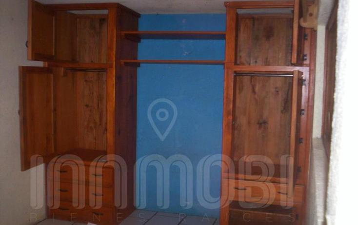 Foto de casa en venta en  , pátzcuaro, pátzcuaro, michoacán de ocampo, 784029 No. 02
