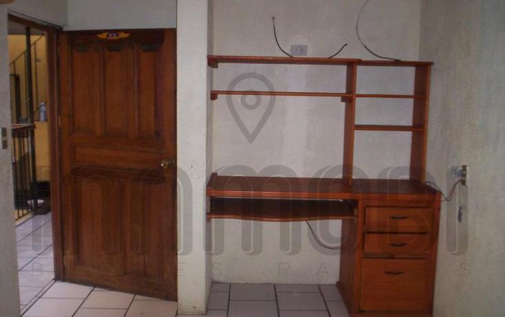 Foto de casa en venta en  , pátzcuaro, pátzcuaro, michoacán de ocampo, 784029 No. 03