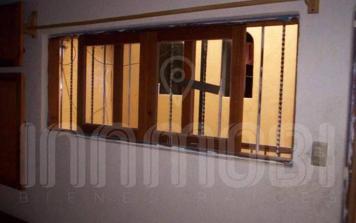 Foto de casa en venta en  , pátzcuaro, pátzcuaro, michoacán de ocampo, 784029 No. 04
