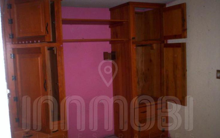 Foto de casa en venta en  , pátzcuaro, pátzcuaro, michoacán de ocampo, 784029 No. 06