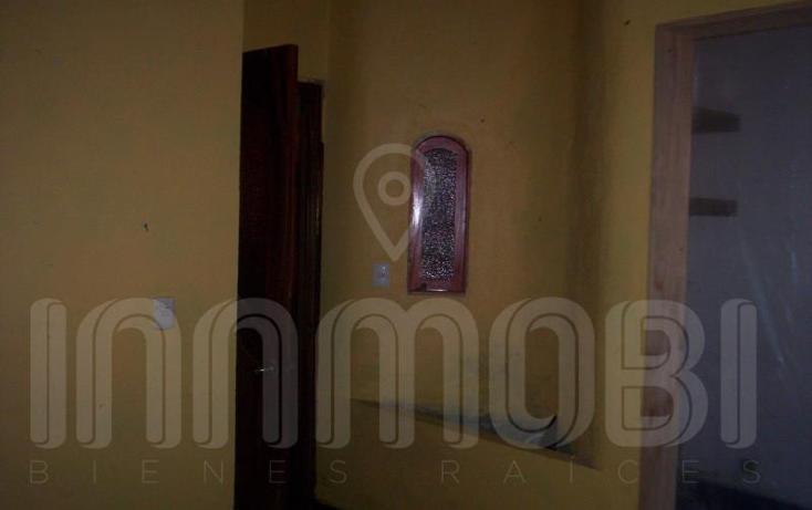 Foto de casa en venta en  , pátzcuaro, pátzcuaro, michoacán de ocampo, 784029 No. 09