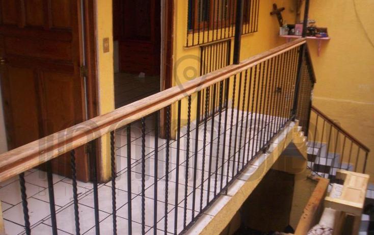 Foto de casa en venta en  , pátzcuaro, pátzcuaro, michoacán de ocampo, 784029 No. 10